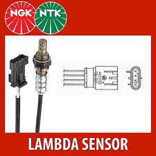 NTK Sensore Lambda / O2 Sensore (ngk1726) - oza641-a1