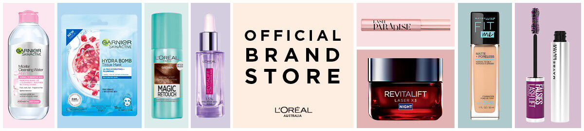 loreal_au_official