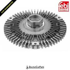 Radiator Viscous Fan Coupling FOR G-WAGON 463 97->ON CHOICE1/2 G320 3.2 Petrol