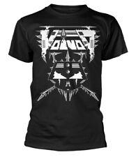 Voivod 'Korgull' T-Shirt - NEW & OFFICIAL!