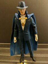 DC DIRECT COLLECTIBLES CLASSIC HEROES SERIES PHANTOM STRANGER FIGURE