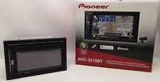"Pioneer AVIC-Z610BT Car Stereo 6.2"" Screen Navigation Bluetooth CARPLAY EX-DEMO#"