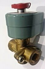 More details for garland oven steamer asco solenoid valve as8267a1  3/8