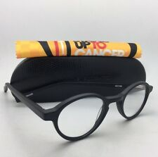 b1cb23a9d538 Readers EYE•BOBS Eyeglasses BOARD STIFF 2147 00 +2.75 44-23 Matte Black