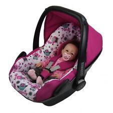 Bambiniwelt Remplacement Référence nacelle bébé MAXI-COSI Pebble Hibou $1