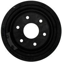 Brake Drum Rear ACDelco Advantage 18B275A