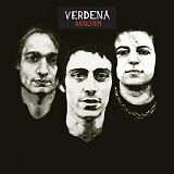 VERDENA - Requiem - CD Album