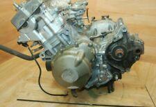 Honda cbr600 FS Sport 01-02 pc35 motor Engine 201-107
