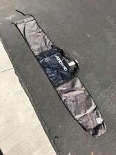 Atomic Beta-5 Snow Ski Bag, FREE SHIPPING