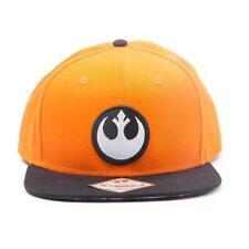 Polyester Solid Baseball Cap Hats for Men