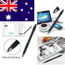 Practical TouchScreen Pen Stylus Universal For iPhone iPad For Samsung Tablet PC
