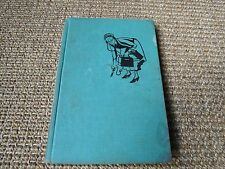 Miss Pickerell and the Geiger Couner by Ellen MacGregor, 1953, Vintage
