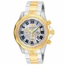 Relojes de pulsera Invicta Invicta Grand Diver