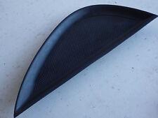 Citroen Xsara Picasso, tablero alfombra controladores secundarios 9631315977