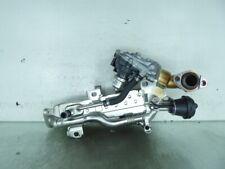 Abgaskühler BMW X3 (G01, F97) xDrive 20d 8513691 wie neu B47D20B