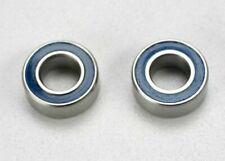 Traxxas 5115 Ball Bearings 5x10x4mm Revo (2)