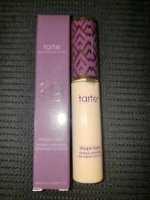 Tarte Shape Tape Double Duty Beauty Contour Concealer 10ml MEDIUM