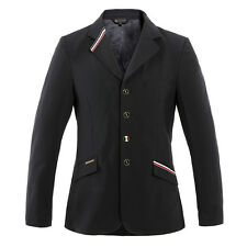Kingsland Norwich Ladies Show Jacket medium navy