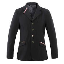 Kingsland Norwich Ladies Show Jacket medium navy