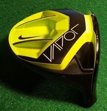 Nike Vapor Pro Tour Issue Mens Right Handed Driver Head Only! Good/Very Good!