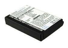 High Quality Battery for Palm Treo 650 Premium Cell