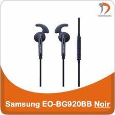 Samsung EO-BG620BB Ecouteur Headset Oortelefoon Galaxy S8 Plus S7 Edge S6 S5 S4