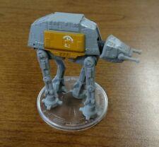 Star Wars Hot Wheels Starships Rogue One Imperial At-Act