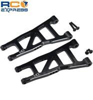 HR Arrma 4x4 Bigrock Granite Senton Aluminum Front Suspension Arm ATF5501