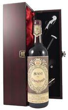 Masi Campofiorin Rosso del Veronese IGT 1974 Masi vintage wine in a gift box