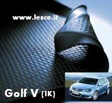Vasca Baule Originale Volkswagen Golf 5 V