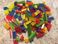 knex kids toy building blocks and accesories and legos misc lot k'nex 120 pcs