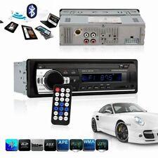 Autoradio con schermo Chiavetta USB MP3 Bluetooth AUX Stereo macchina auto usb