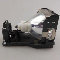 New Projector Lamp Module VLT-XL30LP for MITSUBISHI LVP-XL25/LVP-XL25U/LVP-XL30