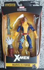 """Marvel Legends X-Men Forge Action Figure Caliban arm BAF 6"""" Avengers X-Force"""