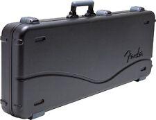 Genuine Fender ATA/TSA Molded Hardshell Case for Jaguar/Jazzmaster 099-6112-306
