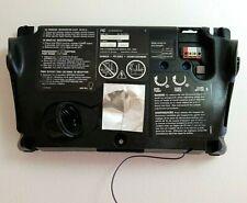 Liftmaster Circuit Board Purple Learn Button 41AB050-2, used GUARANTEED to work!