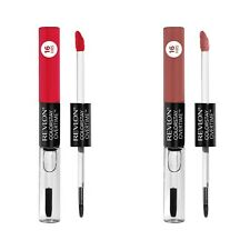 REVLON ColorStay Overtime Lipcolor Please Choose Your Shade