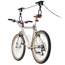Bike Hoist