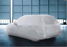Porsche INDOOR Car Cover Macan 95B 2014+ Exterior Protection OEM