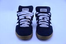 Adidas * Busenitz * Men's US 7 Black Skateboarding Shoes G48060