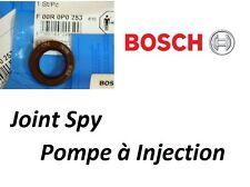 JOINT SPY POMPE A INJECTION RENAULT MASTER II  (FD) 2.5 dCi 100 (FD0U, FD0V) 99c