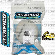 Apico de etapa dual pro Filtro De Aire Para Suzuki Rm 125 2006 06 Motocross Enduro Nuevos