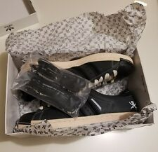 Adidas Consortium Superstar Neighborhood NBHD 35th Anniversary rare limited