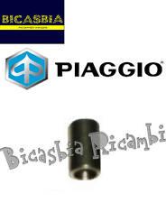 112174 - ORIGINALE PIAGGIO DISTANZIALE ASTA CAMBIO APE CAR P2 P3 - POKER BENZINA