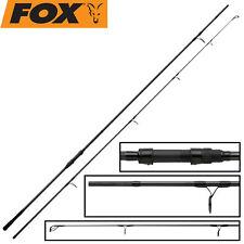 Fox Horizon X3 Abbreviated Handle 12ft 3lb Angelrute Zum Distanzfischen