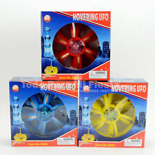 UFO Kids Toy Smart Aircraft For Kid Flying Toy RC Hand Control Christmas Gift