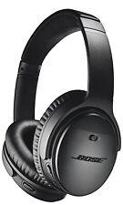 Bose QuietComfort 35 (Serie II) kabellose Kopfhörer / NEU & OVP