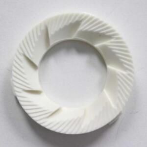 421944078641 146520100 meule ceramique disque meulage broyage expresso