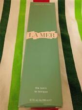 LA MER The Tonic Tonique 200 ml / 6.7 oz Full size brand new sealed fresh in box