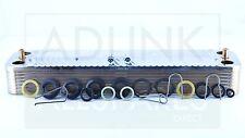 Worcester Greenstar 30 SL Acqua calda domestica 14P Scambiatore di calore 87161066850